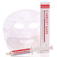 Маска для карбокситерапии Pro You Professional Pro You M Carboxy Mask 25 мл 11170501, КОД: 1462206