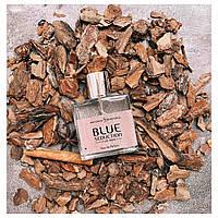 TESTER Antonio Banderas Blue Seduction for Men (Блю Седакшен фо Мен) 60 мл. ОПТ