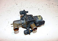 Кран печки (отопителя) MB Vito W638 / Sprinter 901