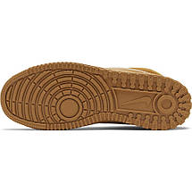 Кроссовки зимние Nike Path Winter M BQ4223-700 Бежевый, фото 3