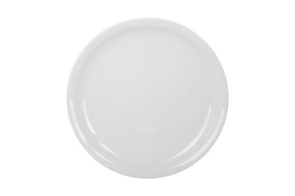 """Тарілка обідня скло """"Luminarc.Apulum Nest"""" 26см №2935(6)"""