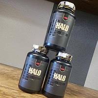RedCon1 Halo, 60 капсул, лаксогенин, бустер тестостерона, laxogenin
