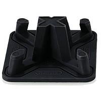 Автомобильный держатель Remax Car Holder RM-C25 Black 113501, КОД: 1379363