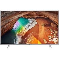 Телевізор Samsung QE65Q64R, фото 1