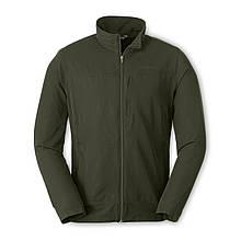 Куртка Eddie Bauer Odysseus Soft Shell L Зеленый 6040DL, КОД: 260692