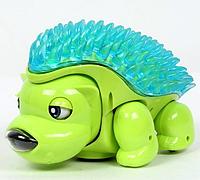 Интерактивная игрушка Ежик T.mju78, КОД: 369310