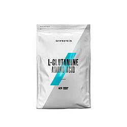 MyProtein Glutamine 1000g