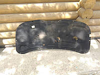 Шумка капота Volkswagen Polo 2005-2009 (040620)