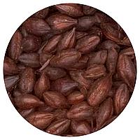 Жженый ячмень Roasted Barley (Röstgerste) 1кг