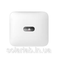 Сетевой инвертор Huawei 3kW, 3 фазы SUN2000-3KTL-M0