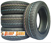 Летние шины 195/60R15 88V Premiorri Solazo