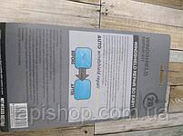 Комплект для ремонта сколов трещин лобового стекла Windshield, фото 4