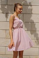 Платье летнее,сарафан,летние сарафаны с открытой спиной.