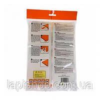 Вакуумный пакет для одежды 70х100 см, фото 3