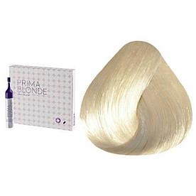 Краска для волос ESTEL PRIMA BLONDE PB10/16 Светлый блондин пепельно-фиолетовый 10 мл.