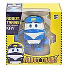 """Игрушка Роботы Поезда """"Robot Trains: Kay   Key (Кей)""""   , фото 2"""