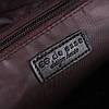 Рюкзак de esse Чорний, фото 6