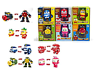 """Игрушка Роботы Поезда """"Robot Trains: Kay   Key (Кей)""""   , фото 3"""