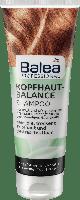 Balea профессиональный шампунь Kopfhaut-Balance 250 мл