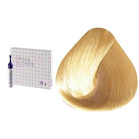 Краска для волос ESTEL PRIMA BLONDE PB10/36 Светлый блондин золотисто-фиолетовый 10 мл