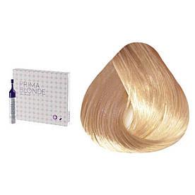 Краска для волос ESTEL PRIMA BLONDE PB10/65 Светлый блондин пепельно-фиолетовый 10 мл.