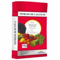 Нітрат кальцію / Calcium nitrate Heliopotasse 25 кг