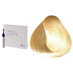 Краска для волос ESTEL PRIMA BLONDE PB10/7 Светлый блондин коричневый 10 мл.