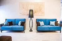 Мебель - для дома и офиса