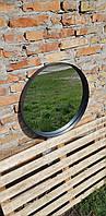 Зеркало Moonlight. Для дома и офиса. В стиле лофт., фото 1