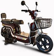 Электровелосипед SkyBike MODUL (1200W/60V)