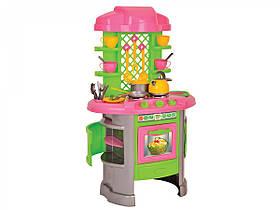Набор игрушечной посуды(ОЛМА)