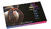Миостимулятор для мышц ягодиц EMS Hips Trainer, фото 2