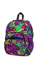Рюкзак серии MINI коллекции JUNGLE, CoolPack