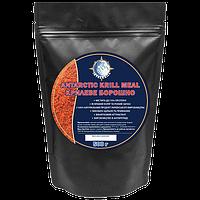 Крилевая мука 500г / Antarctic Krill Meal 500g