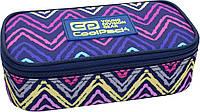 Пенал серии CAMPUS XL коллекции FLEXY, CoolPack