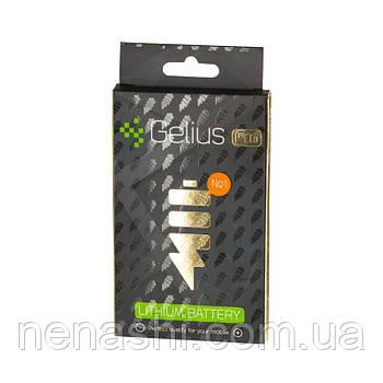АКБ Gelius Pro iPhone 6 Plus