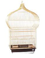 Клетка для птиц  Jasmine 6102G