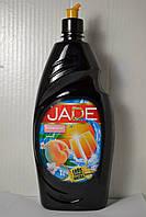 Для мытья посуды Jade 1л Венгрия