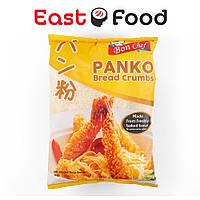 Сухари Панко Панировочные Panko Bon Chef 1кг
