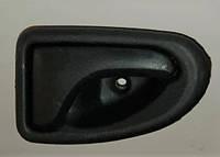 Ручка открывания двери передней (внутренняя правая) Логан GROG