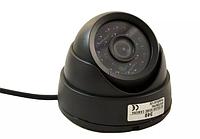Внешняя цветная камера видеонаблюдения Kronos CCTV 349