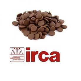 Молочный шоколад с карамелью RENO MILK 32% какао, Irca