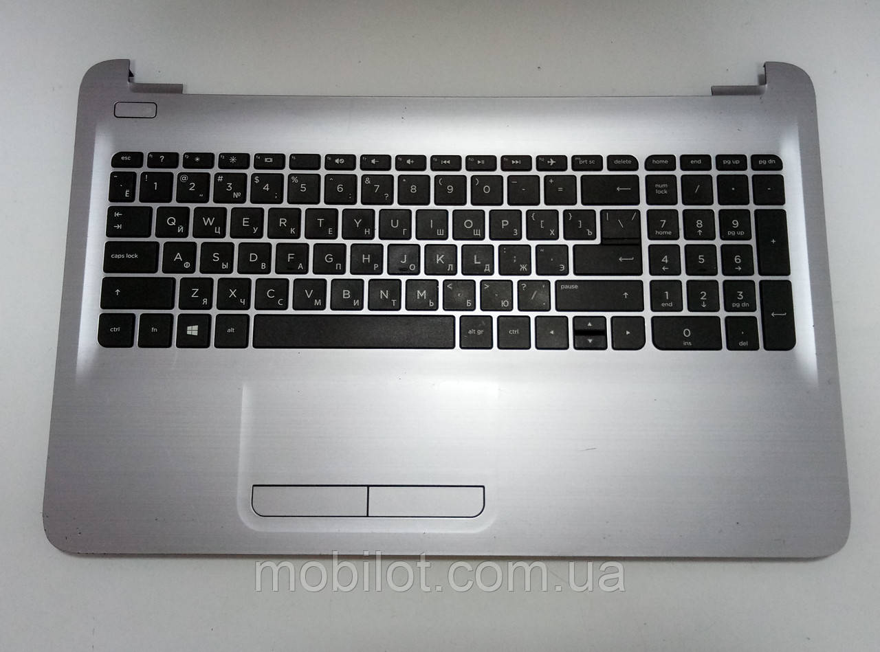 Часть корпуса (Стол) HP 250 G5 (NZ-12482)