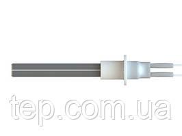 Воспламенитель пелетных горелок Fuji Kogyo PSx-1-240-B, 220В, 315 Вт (запальник для пеллетного котла)
