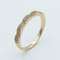 Элегантное женское кольцо Xuping Виренея