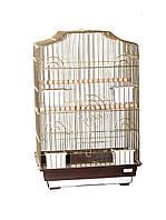 """Клетка для птиц """"Camellia"""""""