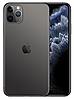 Apple iPhone 11 Pro Max 256GB Space Gray (MWHJ2)