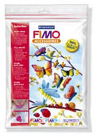 """Формочки для литья,FIMO,""""Бабочки"""",9 форм,9x4см,STAEDTLER"""