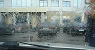 Веерные форсунки омывателя универсальные, фото 3