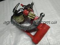 Аппарат вязальный (секция) RS3770AK303 New Holland (вал 28,6 мм., ширина 120 мм.)
